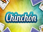 Chinchón Multijogador