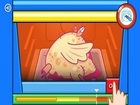 Cooking Mama: Mama Kills Animals
