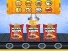 Potato Chips Maker