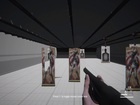 Shooting Range Simulator