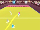 Rugby.io - Ball Mayhem