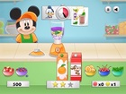 Mickey's Blender Bonanza!