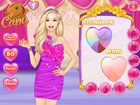 Barbie Princess Love