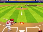 Super Baseball Batting Derby