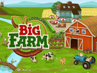 Goodgame Big Farm